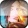 brucelee's avatar