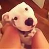 BruceLee4444's avatar