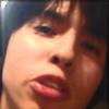 bruceleejr's avatar