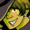 bruceliane's avatar