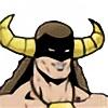 BruceLugli's avatar