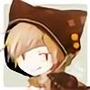 brucepa's avatar