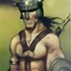 BrucePluto's avatar