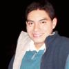 BruceRommel's avatar