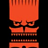 BruceSavage's avatar