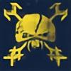 brucestache's avatar