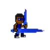 BrucetheDarkling44's avatar