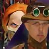 brucethelesser's avatar