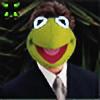 BruceWayne4ch's avatar