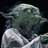 BruceWhite's avatar