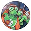 Brude2000's avatar