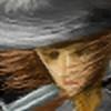 BruderBohne's avatar
