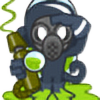 BrudonKaiju's avatar