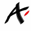 bruenner's avatar