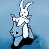 Brugba's avatar