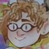 Bruh-nie's avatar