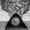 Bruh1112's avatar