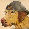bruhArt4's avatar