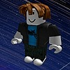 BruhchillBOSH's avatar