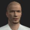 BRUHD101's avatar