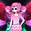 BruhIlikemesomefuk's avatar