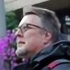 bruhinb's avatar