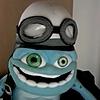bruhmoment2489's avatar