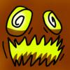 BRUHMYNAMEISDYLAN's avatar