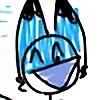 BRUHNUUU's avatar