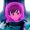 Bruhowori's avatar