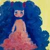 bruhscilla's avatar