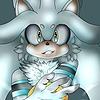 BruhSonicMan's avatar