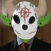 Bruhxenhraza's avatar