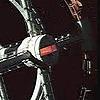 BRUHYEETYEE's avatar