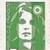 Bruinette's avatar