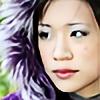 bruised-rainbows's avatar