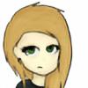 Bruisedbodies's avatar