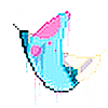BruiseddBoyy's avatar
