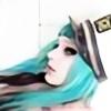 bruisedkiwistock's avatar