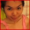 bruisedlee's avatar