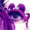 bruisepristinex's avatar