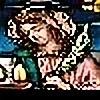 Bruisesforbullets's avatar