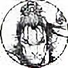 Brujah-Wolf's avatar