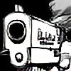 Brujah1685r's avatar