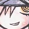 Brujhah's avatar