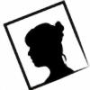 brujillaPatri's avatar