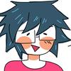 brujitabuenasuerte's avatar