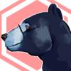 brujite's avatar