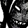 BruKsa's avatar