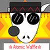 Brule64's avatar